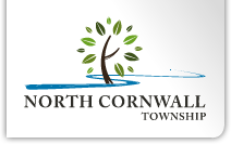 North Cornwall Township