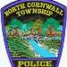 NCTPD Patch